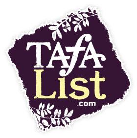 TAFA Logo